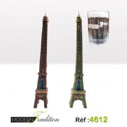 PARIS STYLO TOUR EIFFEL 21cm