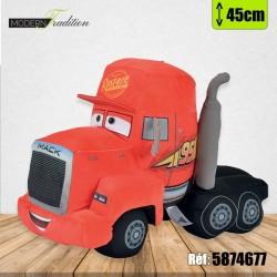CARS 3 - MACK 45 CM