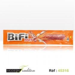 BIFI HOT SAUCISSE 25 G