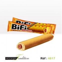 BIFI ROLL SAUCISSE  50 g